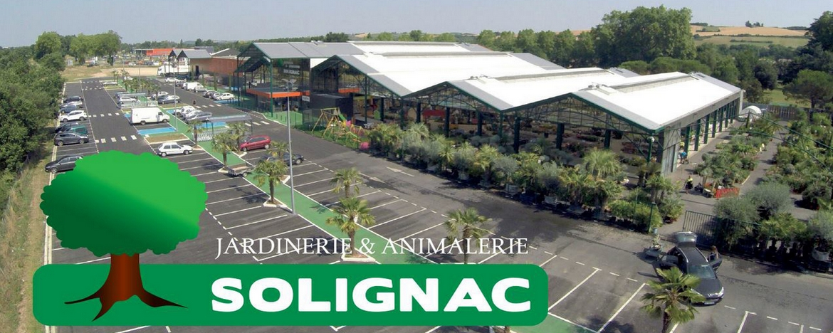 jardinerie toulouse nord